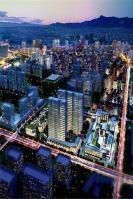 睿峰商务广场