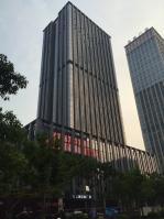 宏海国际广场