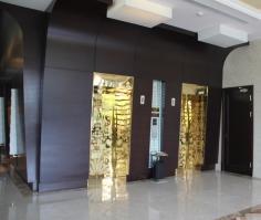 新地国际公寓苏寓