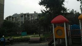 金都·安亭家园
