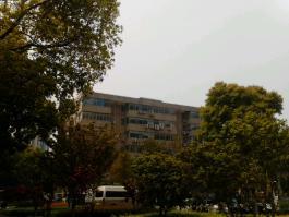 大森商务楼