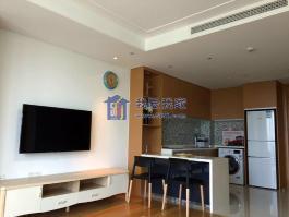 星湖国际广场公寓
