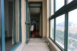 万杨香樟公寓
