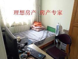 特钢小区,阳光舜城,桃都国际