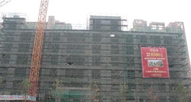 东京湾怡心苑