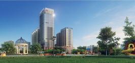 唐山新世界中心
