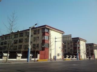 银隆位置地图行情、二手房、租房和花园别墅350平米房价图片