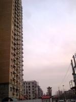 科贸时代国际公寓