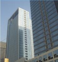 滨海浙商大厦
