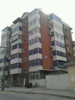 荣兴温泉公寓