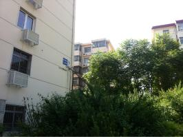 怡安温泉公寓位于海河金茂府东方