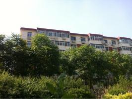 怡安温泉公寓