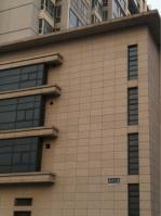 金庄大厦位于仁爱濠景庄园东北方