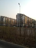 燕宇艺术家园