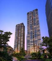 天津金融街世纪中心