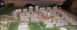 万泰翡翠城