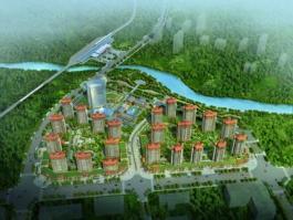 华亚·海南万宁欢乐城