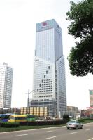 华盟商务广场