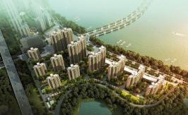 汉口北·卓尔生活城