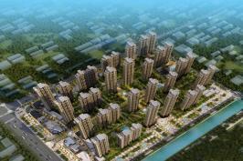 福星惠誉·东湖城