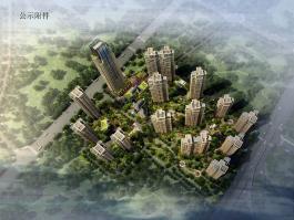 武汉恒大首府