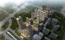 光明上海府邸