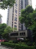 三金·鑫城国际