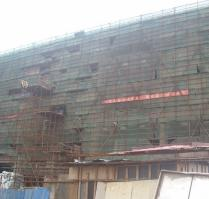 中国芜湖商品交易博览城