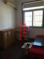安徽师范大学教师公寓