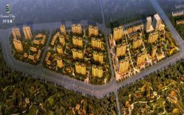 丽景·中央城