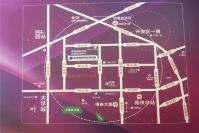 海鸿国际港