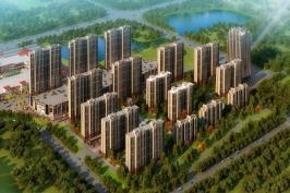 中城·国际城