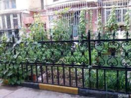 维斯特世纪花园