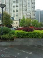 华仁·凤凰大厦