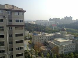 禹洲·香槟城