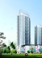 滨海国际公寓