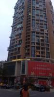 信和上筑位于源昌君悦山西北方