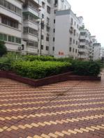 云顶山庄花园位于源昌君悦山东南方