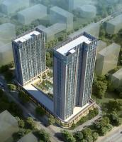 五华偶寓位于海晟颐翔湾东南方