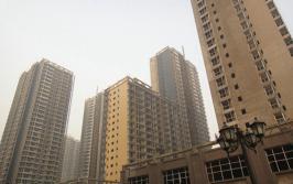 裕昌·太阳城