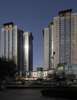 海星·城市广场