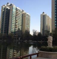 西安·恒大城