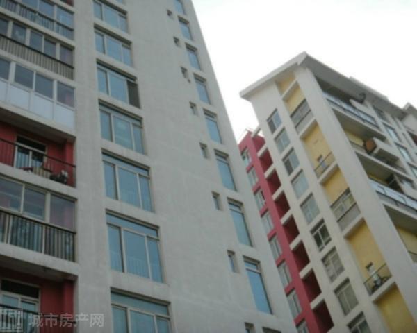 2012年西宁市第一中学图片 西宁城中区 城市房产 -西宁市第一中学图片图片
