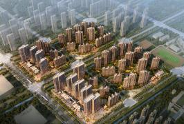中江·外滩城
