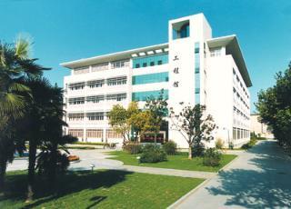扬州大学江阳路南校区周边22平300元 月图片