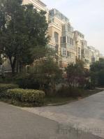 京华·怡景苑