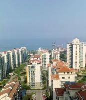 黄海城市花园