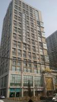 紫荆花公寓