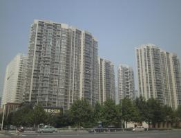 广汇·pama