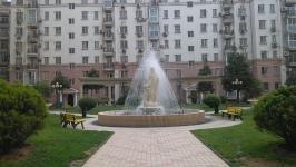 陇海星级花园